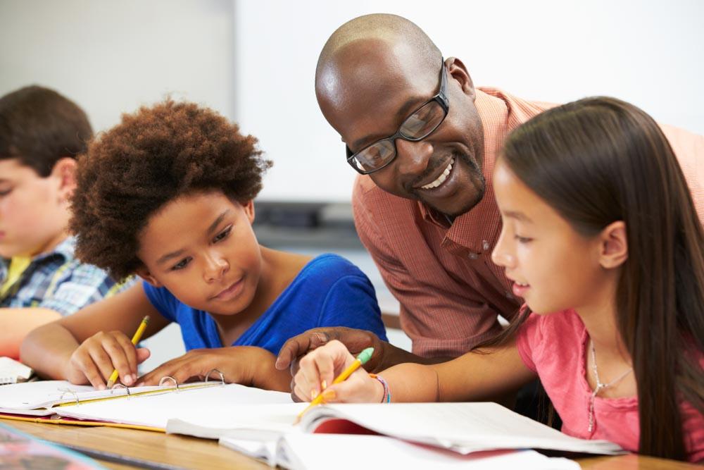 teacher gifts ideas