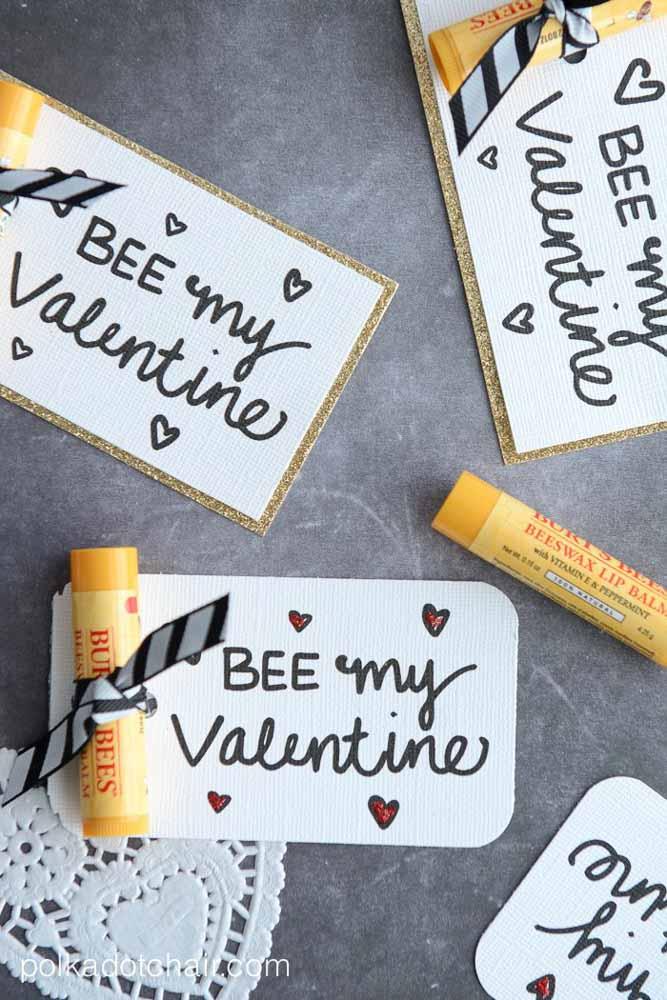 cheap valentines gift idea for teachers