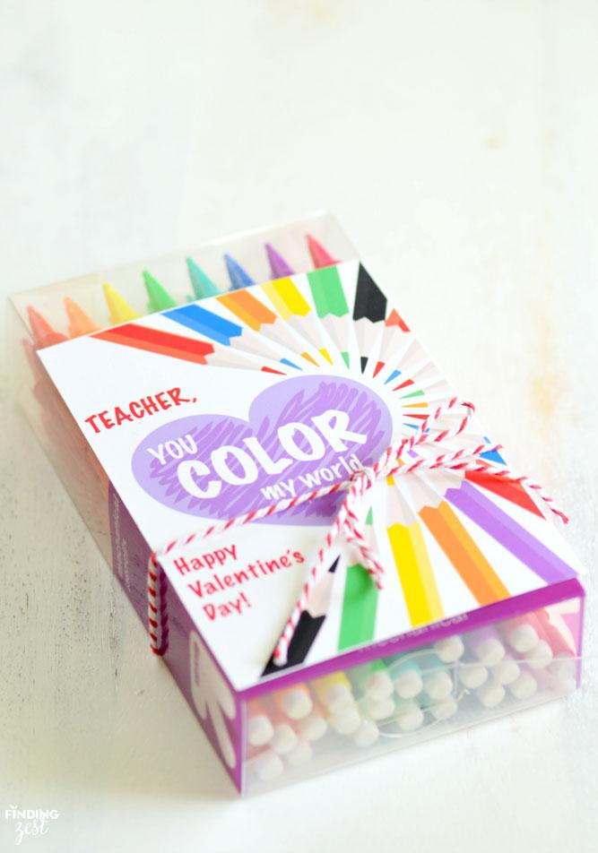 teacher gift ideas for classroom