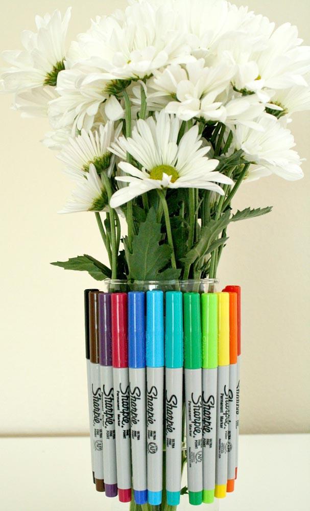 budget teacher gift idea