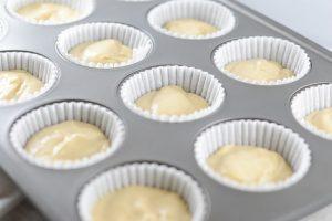 teacher day cupcake recipe