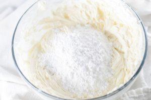 Teacher cake recipe