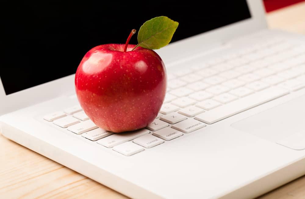 Online Teacher Appreciation Ideas